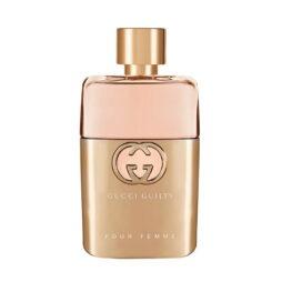 Gucci Guilty Eau de Parfum pour Femme 90 ML