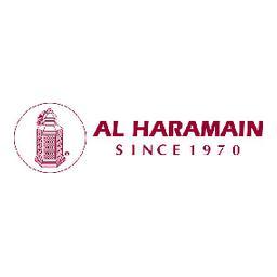 al-haramain-perfumes