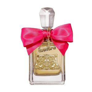 Perfume Viva La Juicy Couture Para Mujer 100 ml B