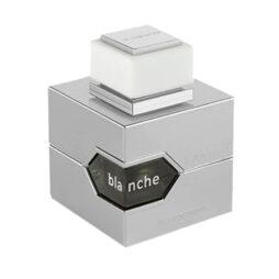 Al Haramain L Aventure Blanche EDP 100 ML