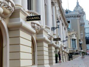 Lo que debes saber de Coco Chanel Parfum