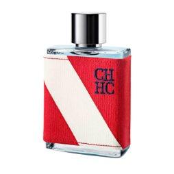 Perfume CH Men Sport Carolina Herrera EDT 100 ML