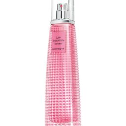 Perfume Live Irressitible Rosy Crush Givenchy 75 ML