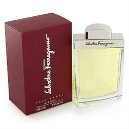 Perfume Ferragamo Pour Homme EDT 100 ML
