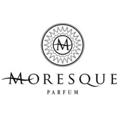 Moresque Perfumes Mujer