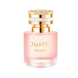 Perfume Boucheron Quatre en Rose EDP 100 ML