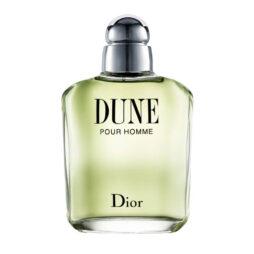 Perfume Dune Pour Homme de Dior EDT 100 ML