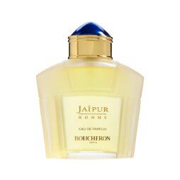 Perfume Boucheron Jaipur Parfum Homme EDP 100 ML